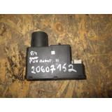 Kesklukustuse vaakum pump Audi 80/901993 4A0862257D